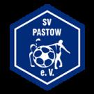 Logo SV Pastow